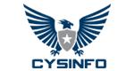 Cysinfo